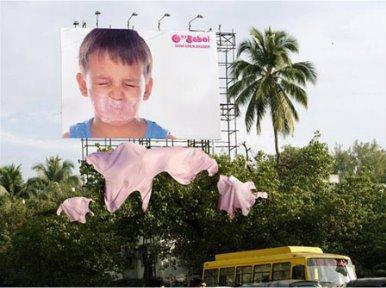 bubblegum_billboard_1.jpg